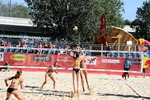 FIVB Beach Volleyball World Championships 2017 presented by A1 14011830