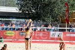 FIVB Beach Volleyball World Championships 2017 presented by A1 14011832