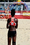 FIVB Beach Volleyball World Championships 2017 presented by A1 14011841