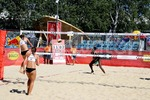 FIVB Beach Volleyball World Championships 2017 presented by A1 14011844