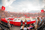 FIVB Beach Volleyball World Championships 2017 presented by A1 14013213