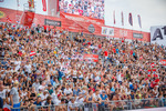FIVB Beach Volleyball World Championships 2017 presented by A1 14013214