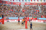 FIVB Beach Volleyball World Championships 2017 presented by A1 14013218