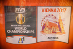 FIVB Beach Volleyball World Championships 2017 presented by A1 14016191