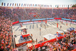 FIVB Beach Volleyball World Championships 2017 presented by A1 14016197