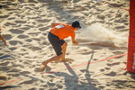 FIVB Beach Volleyball World Championships 2017 presented by A1 14016202
