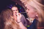 Neon Party im Club Gnadenlos! 14095525