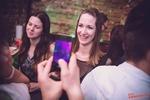 Neon Party im Club Gnadenlos! 14095526