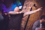 Neon Party im Club Gnadenlos! 14095528