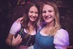 Neon Party im Club Gnadenlos! 14095532