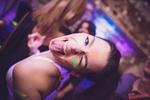 Neon Party im Club Gnadenlos! 14095546