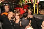 Die 7. KRONEHIT U-Bahn Party 14144280