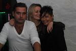 Martini Night Party 14144946