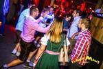 Jägermeister Party! 14150381