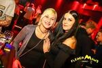 Jägermeister Party! 14150399