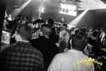Jägermeister Party! 14150406