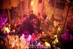 Scotch Lounge 14150643