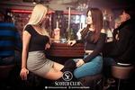 Scotch Lounge 14150647