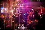 Scotch Lounge 14150649