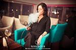 Scotch Lounge 14150652