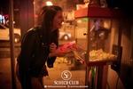 Scotch Lounge 14150656