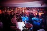 Scotch Lounge 14150659
