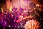 Scotch Lounge 14150661