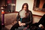 Scotch Lounge 14150670