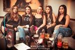 Scotch Lounge 14150676