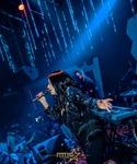 ★Saban Saulic & Andreana Cekic★ Live on Stage ★11/11/2017★ 14150806