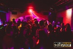 Glamour&Glory/DJ Van Sonic 14151414