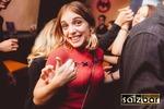 Glamour&Glory/DJ Van Sonic 14151426