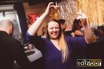 Glamour&Glory/DJ Van Sonic 14151432
