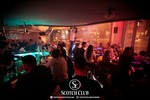 Late Night Friday's x Scotch Lounge x 09/02/18 14265722