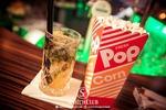 Late Night Friday's x Scotch Lounge x 09/02/18 14265726