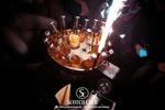 Late Night Friday's x Scotch Lounge x 09/02/18 14265728