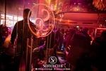 Late Night Friday's x Scotch Lounge x 09/02/18 14265731