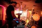 Late Night Friday's x Scotch Lounge x 09/02/18 14265774