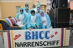 ORF Gildenfasching 14267348