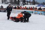 Harley&Snow® Hillclimbing 14297492