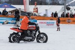 Harley&Snow® Hillclimbing 14297493