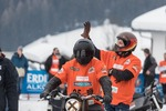 Harley&Snow® Hillclimbing 14297494