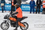 Harley&Snow® Hillclimbing 14297505