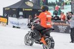 Harley&Snow® Hillclimbing 14297511