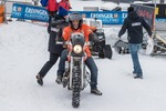 Harley&Snow® Hillclimbing 14297516