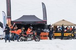 Harley&Snow® Hillclimbing 14297519