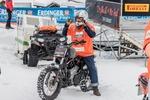 Harley&Snow® Hillclimbing 14297524