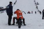 Harley&Snow® Hillclimbing 14297530