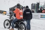 Harley&Snow® Hillclimbing 14297531