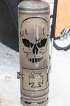 Harley&Snow® Hillclimbing 14297532
